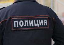 Начальник полицейского гаража и слесарь были убиты в ночь на субботу в Воркуте сотрудником полиции