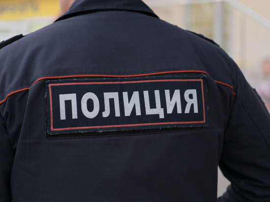 Подробности полицейской бойни в Воркуте: убийца орудовал лопатой
