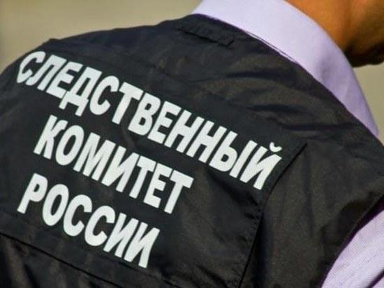 Пропавшего в Тверской области мальчика нашли в заброшенном доме