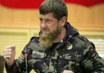 Рамзан Кадыров призвал мусульман России исполнить свой долг