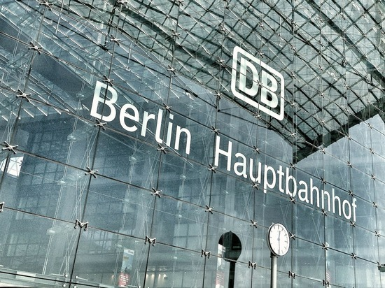 Германия: в Берлине 1 500 студентов выйдут на демонстрацию
