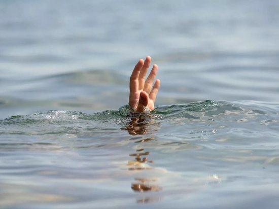 На реке в Тверской области утонул подросток