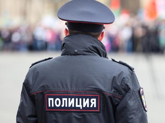 56 летняя жительница Ивановской области рассказала полицейским, что со счета ее умершего супруга списали денежные средства