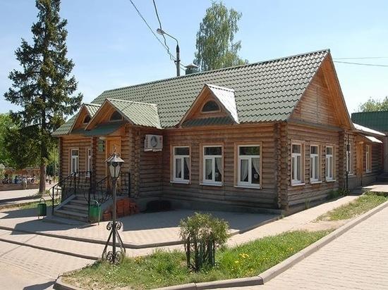 """В """"Ясной Поляне"""" после карантина открылось летнее кафе """"Прешпект"""""""