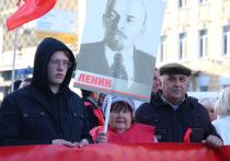 20 июня КПРФ собиралась провести по всей стране массовые акции под социально-экономическими лозунгами
