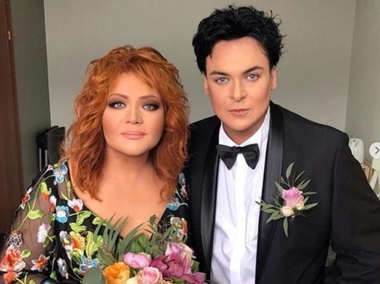 Юлиан и Анастасия окончательно разорвали брак