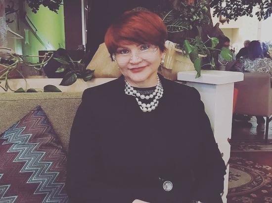 Замуровавшая сына в бетон жительница Астрахани собиралась стать губернатором