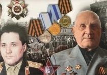 Участник парада Победы в 1945 году Николай Лапочкин: «До призыва в армию я уже знал, что такое война»