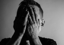 Специалист заявил о приближении волны психических и нервных расстройств
