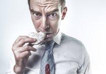 Жирная печень: симптомы и методы спасения