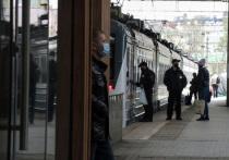 Поездки из Москвы в регионы во время режима самоизоляции на отдых, на дачу или по делам — это, как теперь говорят у нас в Москве, три большие разницы