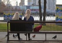 Синоптики предупредили о заморозках в некоторых российских регионах, сообщается на сайте Гидрометцентра