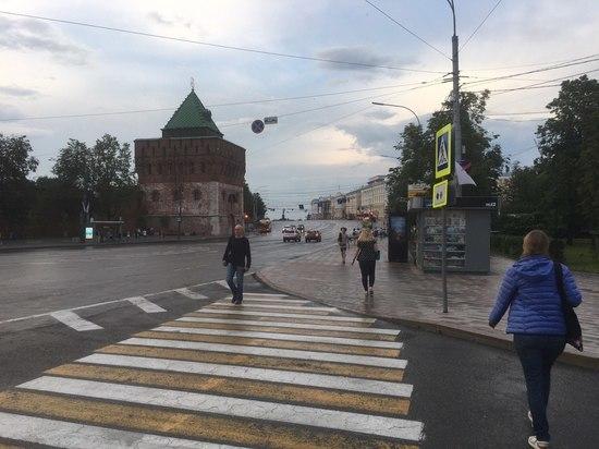 В Нижегородской области выявлено за сутки 227 случаев COVID-2019
