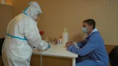Минобороны показало испытания вакцины от коронавируса