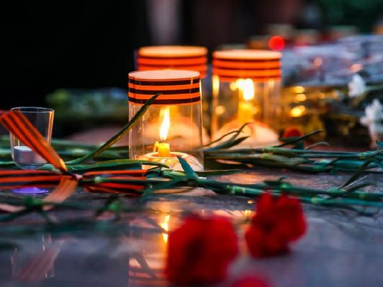22 июня в Кирове загорится больше тысячи свечей
