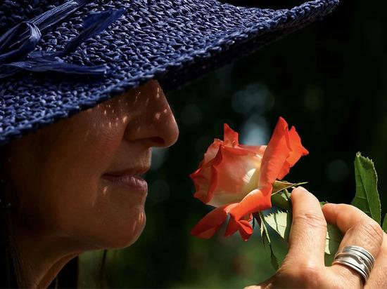 Так пахнет рак: врач назвал запахи тела, которые должны тревожить
