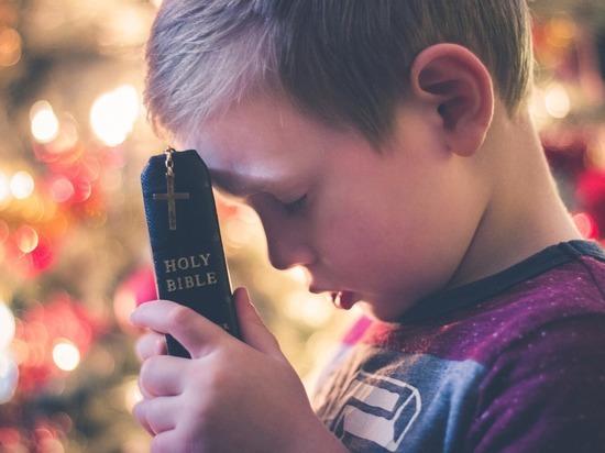 Германия: Церкви критикуют провал религиозного обучения