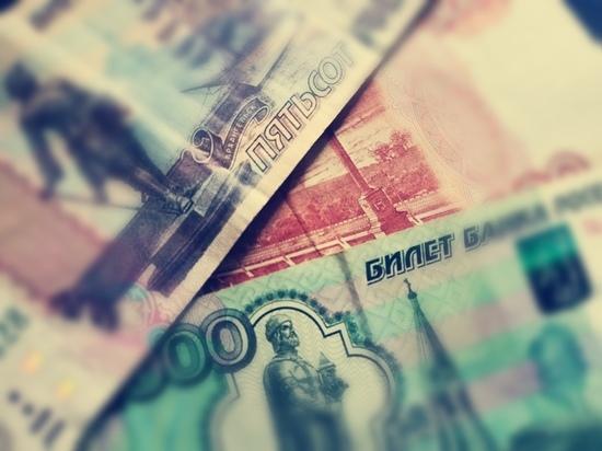 В Гае через суд добились возврата денег за покупку