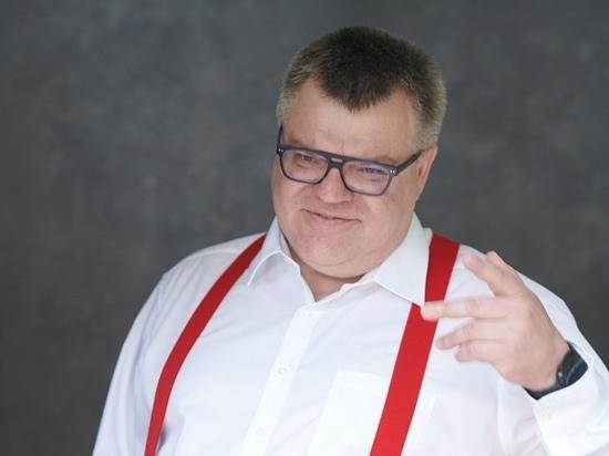 Сыну Бабарико предъявили обвинение в Белоруссии
