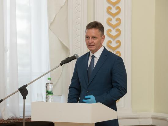 Совсем скоро состоится общероссийское голосование по вопросу одобрения пакета поправок в Конституцию Российской Федерации