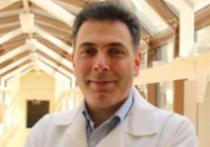 Профессор МГУ объяснил вредность воздействия на коронавирус