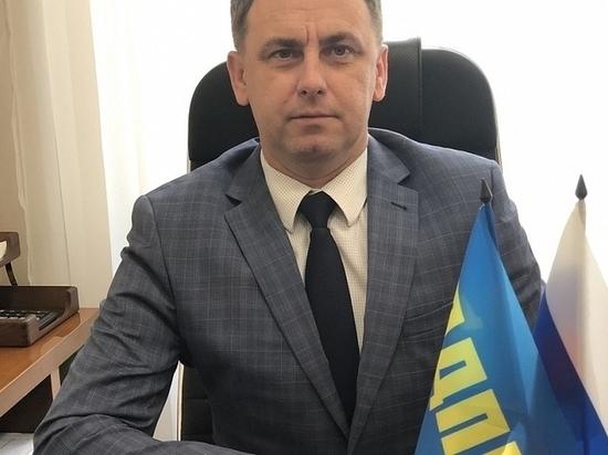 ЛДПР выдвинула своего кандидата на выборы губернатора Кубани