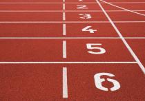 Штраф на судьбу: российских легкоатлетов не допускают до соревнований