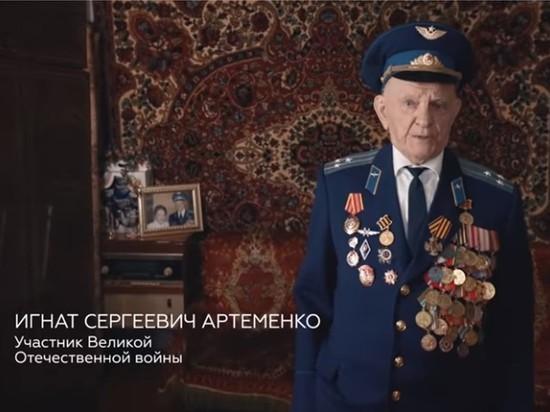Оскорбив ветерана, Навальный вышел за рамки морали  – политолог