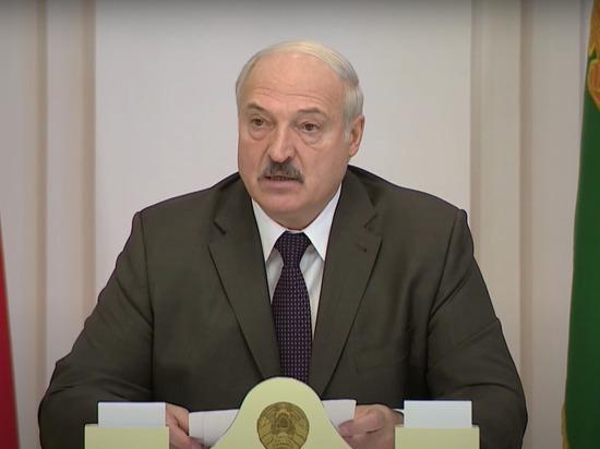 Лукашенко призвал жителей республики не поддаваться на уловки «шарлатанов»