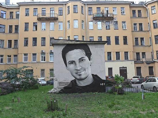 Дуров призвал создавать прокси-серверы для Telegram в Иране и Китае
