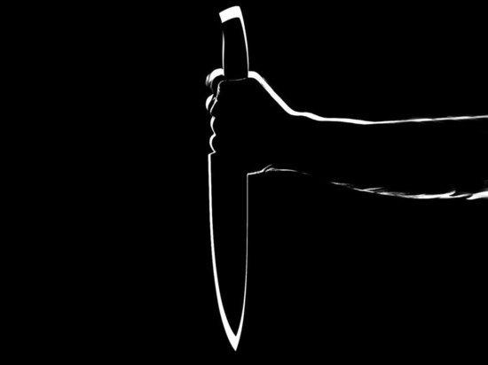 В Омской области ищут подозреваемого в жестоком убийстве подростка