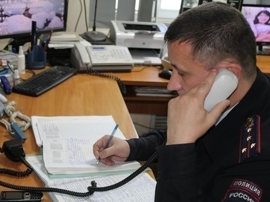 В Челябинской области преступники вымогали деньги у предпринимателя