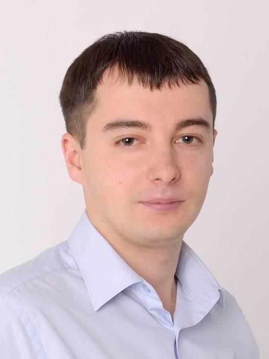 Бывший депутат МО «Измайловское» открыл стрельбу по семье в лодке