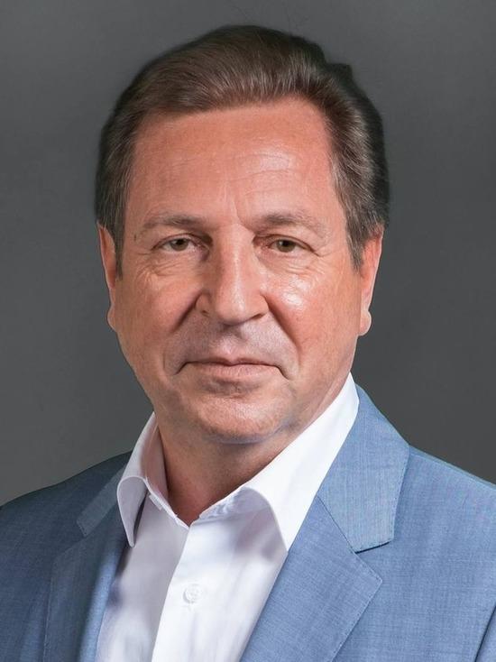 Михаил Кузьмин: «Все конституционные поправки важны и нужны людям»
