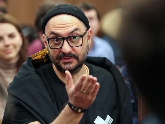 """Театралы призвали Минкульт отозвать иск по делу """"Седьмой студии"""""""
