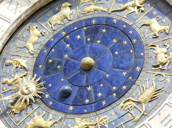 Что обещает ваш гороскоп на неделю с 22 по 28 июня