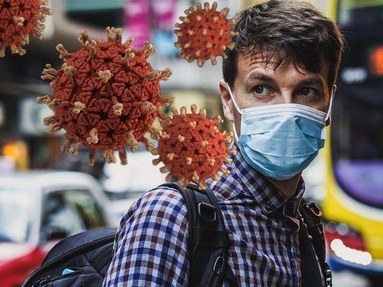 Жители Хакасии не верят в посткоронавирусный «апокалипсис»