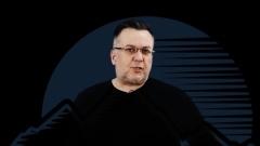 Кордон малай: чем «новая искренность» отличается от «трушности» Рустама Минниханова?