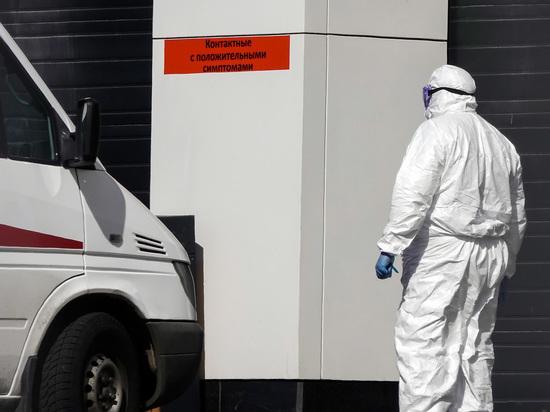 Уроки пандемии: медики совершили подвиг, сравнимый с ушедшими воевать добровольцами