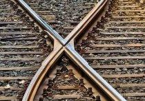 Поезд до Сергача вновь начал курсировать из Нижнего Новгорода