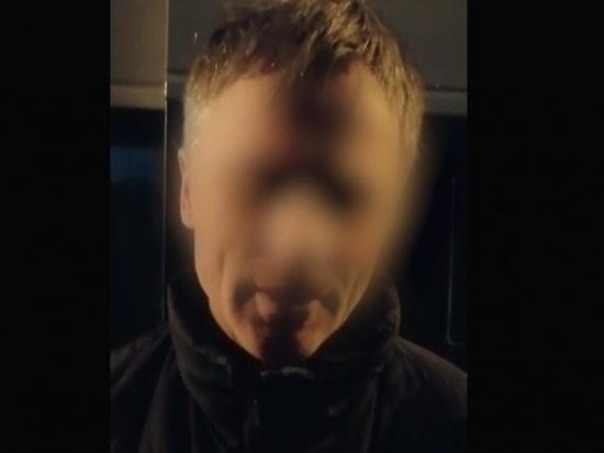 Отпущен на свободу задержанный в Туле вероятный убийца боксера