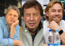 Главный тренер ЦСКА подал в отставку и, даже если его уговорят остаться, то по окончании сезона армейцам точно придется искать замену