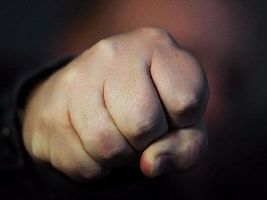 Житель Хакасии забил до смерти друга