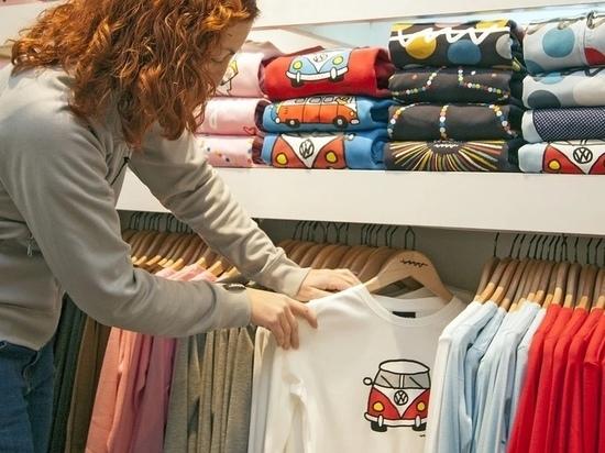 Коронавирусный шопинг по-псковски: горожане рванули в магазины