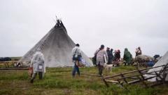 На Ямале в досрочном голосовании приняли участие больше 6,5 тысяч оленеводов