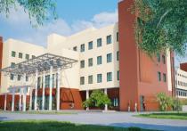 Появились фото проекта новой детской областной больницы Твери
