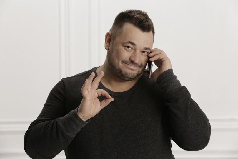 6f4429df5665027bc85419474dec0788 - Сергей Жуков рассказал об Ольге Бузовой, секте и сексе