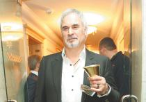Валерий Меладзе: