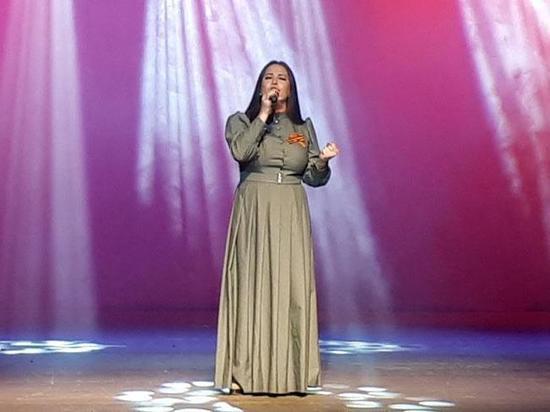 Хакасская филармония приготовила концерт ко Дню памяти и скорби