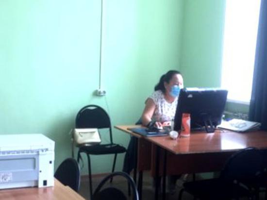 Стартовала приемная кампания - 2020 в Тувинский государственный университет